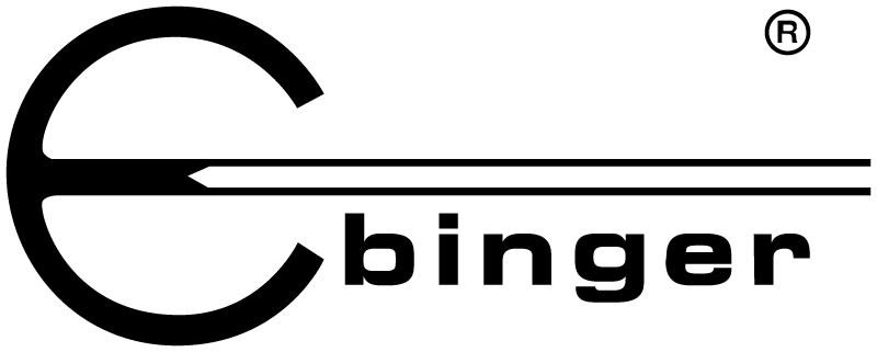 EBINGER Prüf- und Ortungstechnik